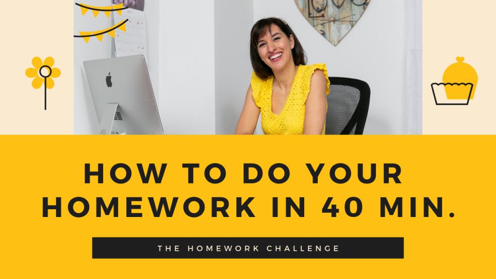 Copy of Homework Challenge