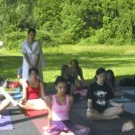 Meditation-Class-with-Veronica-Moya